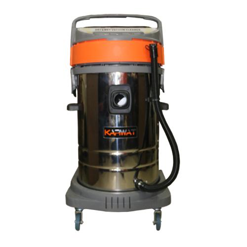 máy hút bụi công nghiệp Karwat 70 lit