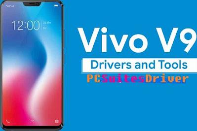 vivo-v9-pc-suite-software-download-free