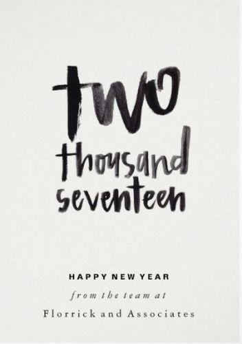 happy-new-year-2017-hd-wallpaper