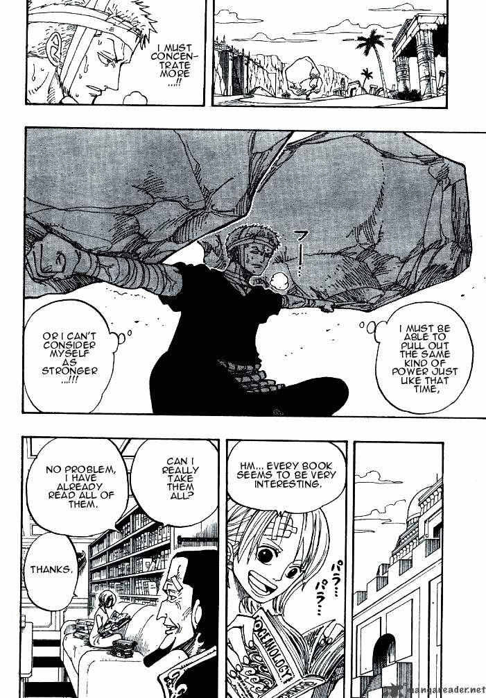 One Piece 213