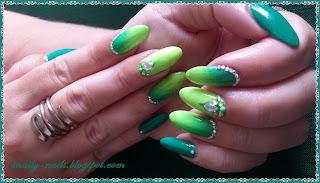 http://snaily-nails.blogspot.com/2016/09/zatrzymac-zielen.html
