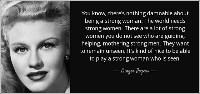 strong women quotes,strong woman quote covers,strong woman cry quotes;strong women's day quotes,strong divorced woman quotes,i am strong woman quotes,