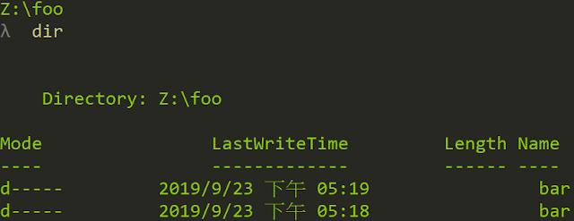 Same Name Folders