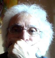 Le progrès ( Roland RICHA ) dans - BILLET - DERISION - HUMOUR - MORALE WIN_20160406_18_14_29_Pro