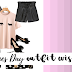 Valentines Day Outfit Wishlist