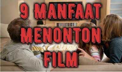 9-manfaat-menonton-film.jpg
