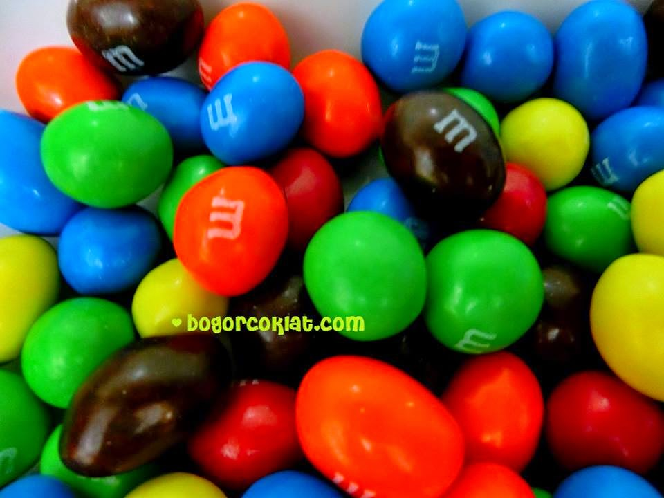 Image Result For Grosir Coklat Kiloan West Java
