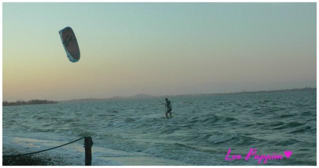 kite-pipa-kitesurfista-lagoa