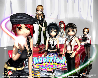 Download game audition offline 3d nhe hongfire. Com | anime.