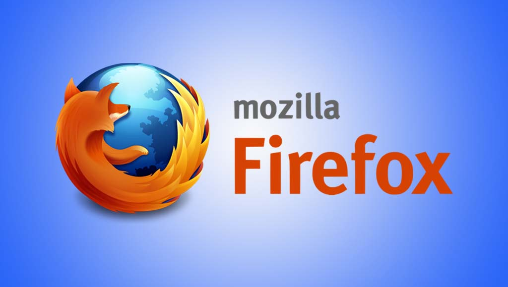 Mozilla Hapus 23 Add-on Firefox Berbahaya