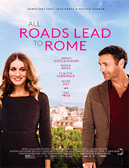 All Roads Lead to Rome (2015) [Vose]