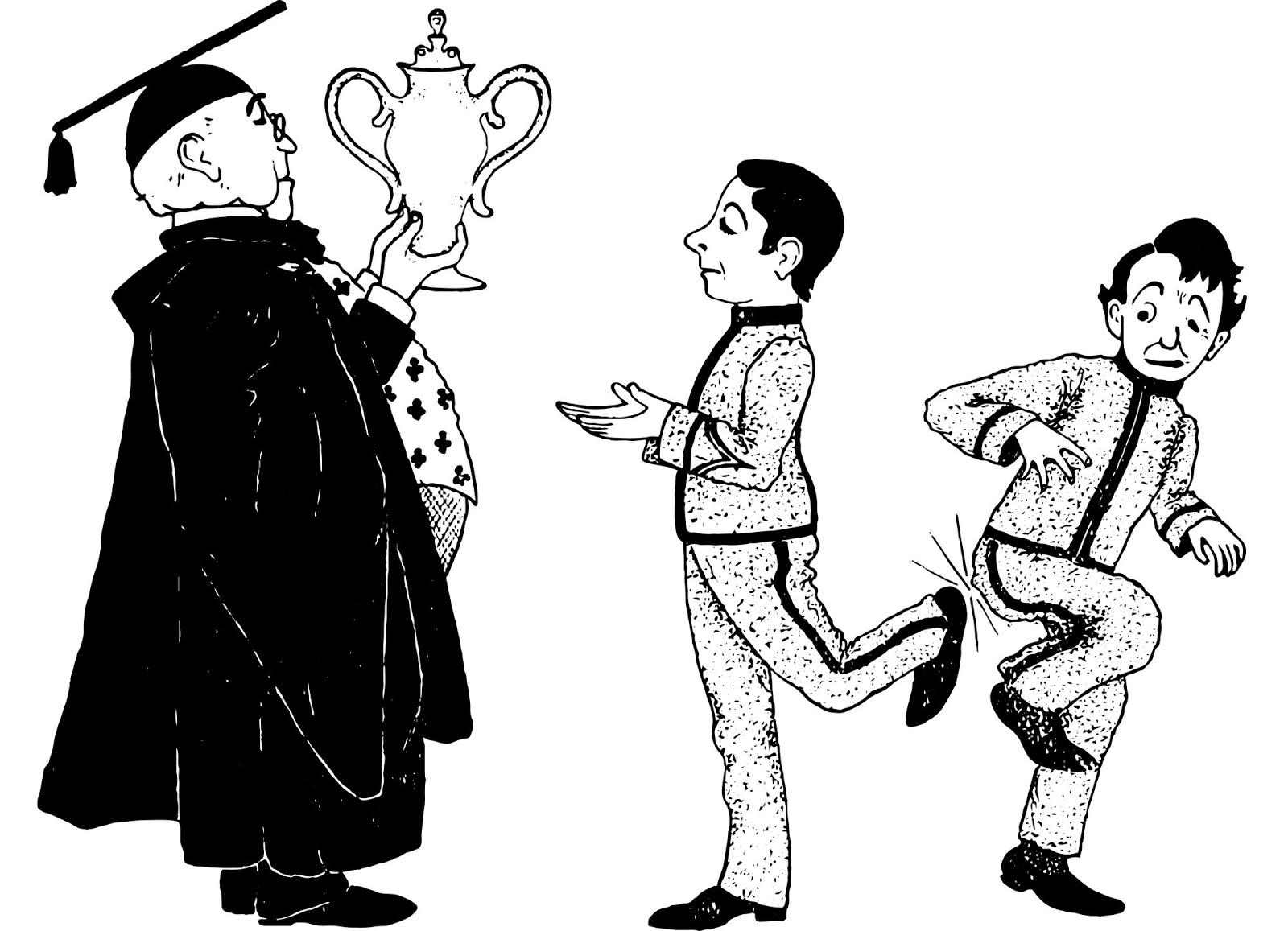ಕಾಲೇಜ ಲೈಫಿನ 30 ಕಿರಿಕಗಳು - Funny Facts of My College Life