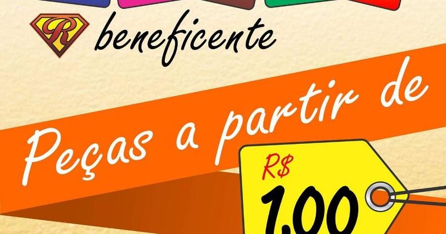 547e0217886 28 10-ACONTECE NO PRÓXIMO SÁBADO