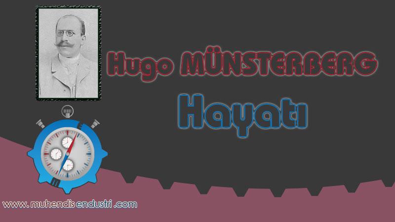 hugo-musterbergin-hayati