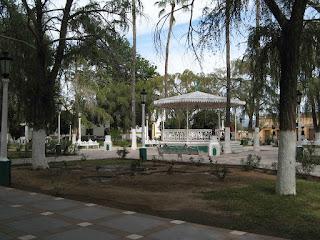 Autor: Comisión Mexicana de Filmaciones Sitio: www.flickr.com
