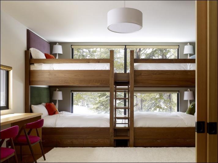10cooldormroomsforboys46 boys room dorm room