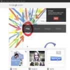 Google+: para seu desenvolvimento, também foram contratados novos profissionais.