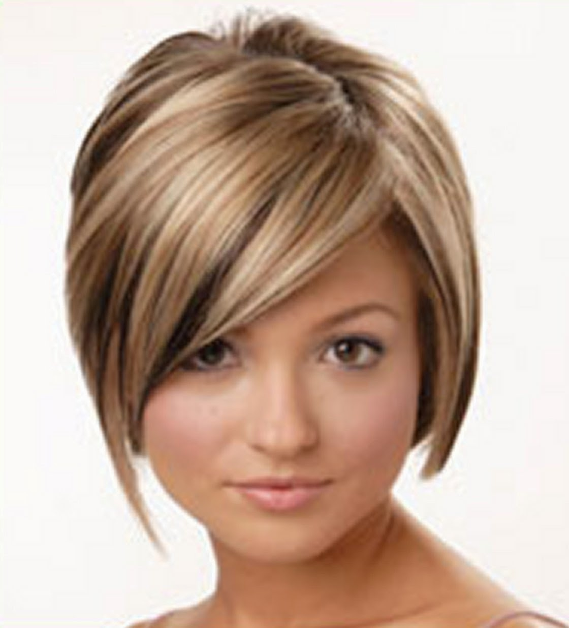 different types of hair styles for women - hair style for womens