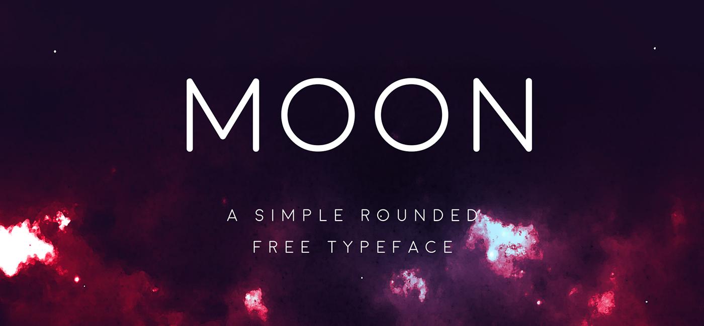 Día Mundial del Diseño 27 de abril tipografía