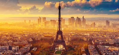فرصة لدراسة البكالوريوس والماجستير في باريس 2019 مع منحة أيميلي