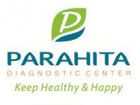 Lowongan Kerja Teknik Sipil Parahita Diagnostic Center, Surabaya