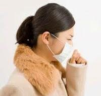 Obat Radang Paru Paru Basah Pneumonia