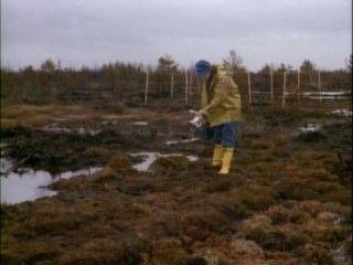 MacGyver - Season 6 Episode 13: The Wasteland