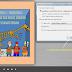 Contoh Soalan Dan Jawapan Kertas 3 Serta Modul KBAT Sejarah SPM