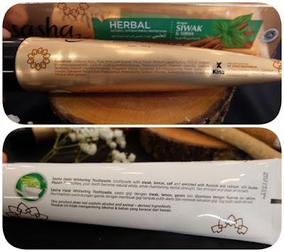 produk halal indonesia