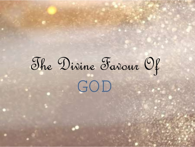 Open Heavens: Favour From A Distance by Pastor E.A Adeboye