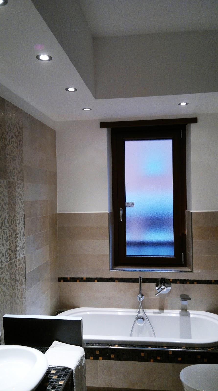 Illuminazione Led casa Illuminare a Led gli ambienti con Faretti Led da incasso