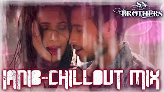 Janib-Chillout-Mix-SN-Brothers