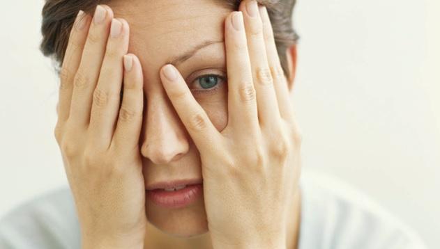 12 signos de que puede tener un trastorno de ansiedad