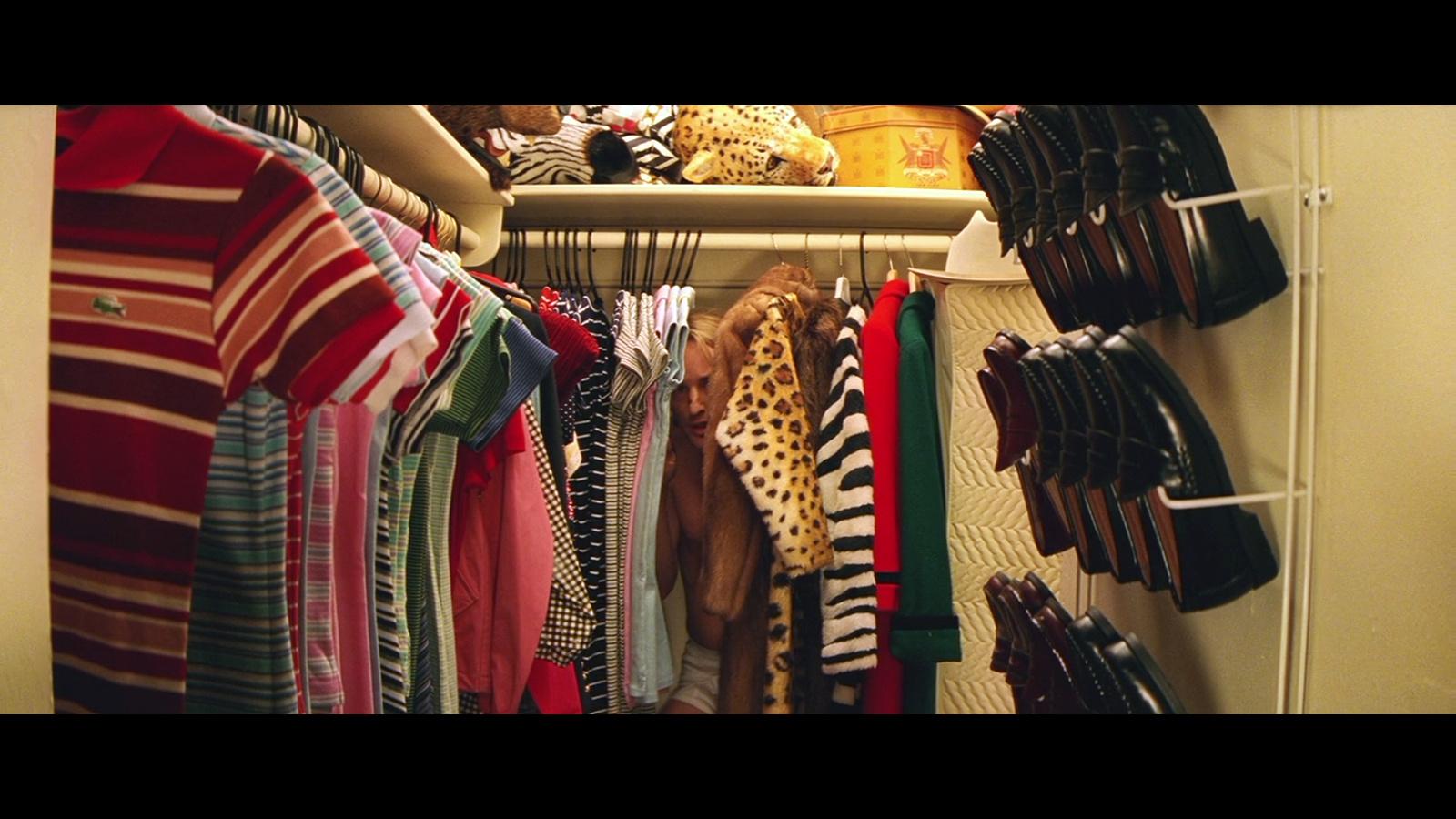 74617753dc03 It s your closet.  http   2.bp.blogspot.com -oMsw8sOAdDs UarWnkUL0MI AAAAAAAAAIQ 8Vlpq8B9C18 s1600 Fullscreen+capture+622013+11316+AM.bmp.jpg