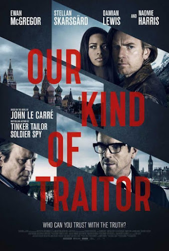 Our Kind of Traitor (BRRip 720p Ingles Subtitulada)
