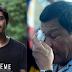 Baste Duterte: Ang aking ama ay hindi maging diktador kundi tratuhin ang ating bansa bilang kanyang sariling anak!
