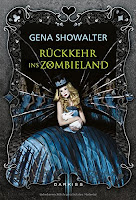 http://www.amazon.de/R%C3%BCckkehr-Zombieland-DARKISS-Gena-Showalter/dp/3956490371/ref=sr_1_3?ie=UTF8&qid=1443989761&sr=8-3&keywords=gena+showalter+zombieland