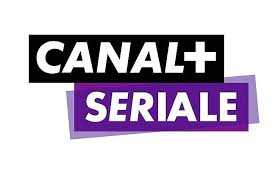 polsat telewizja online na żywo
