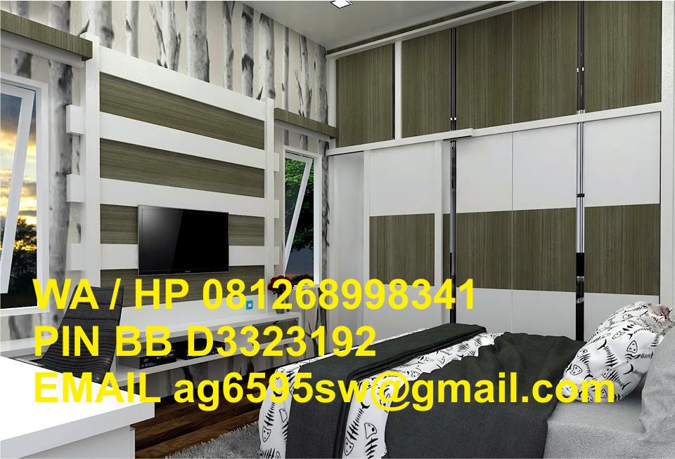 Kami siap membantu kebutuhan Jasa Arsitektur 4ed796d668