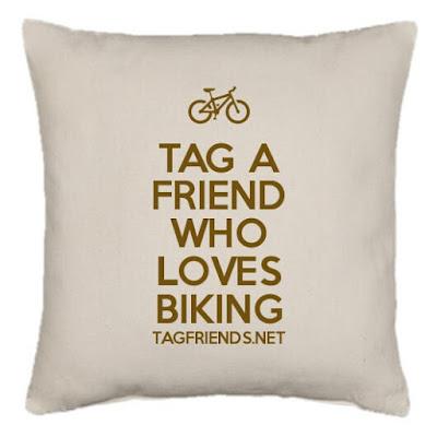 riding-bike-cycling-news