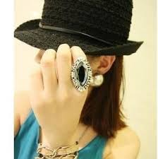ring ceremony videos, in Liechtenstein, best Body Piercing Jewelry