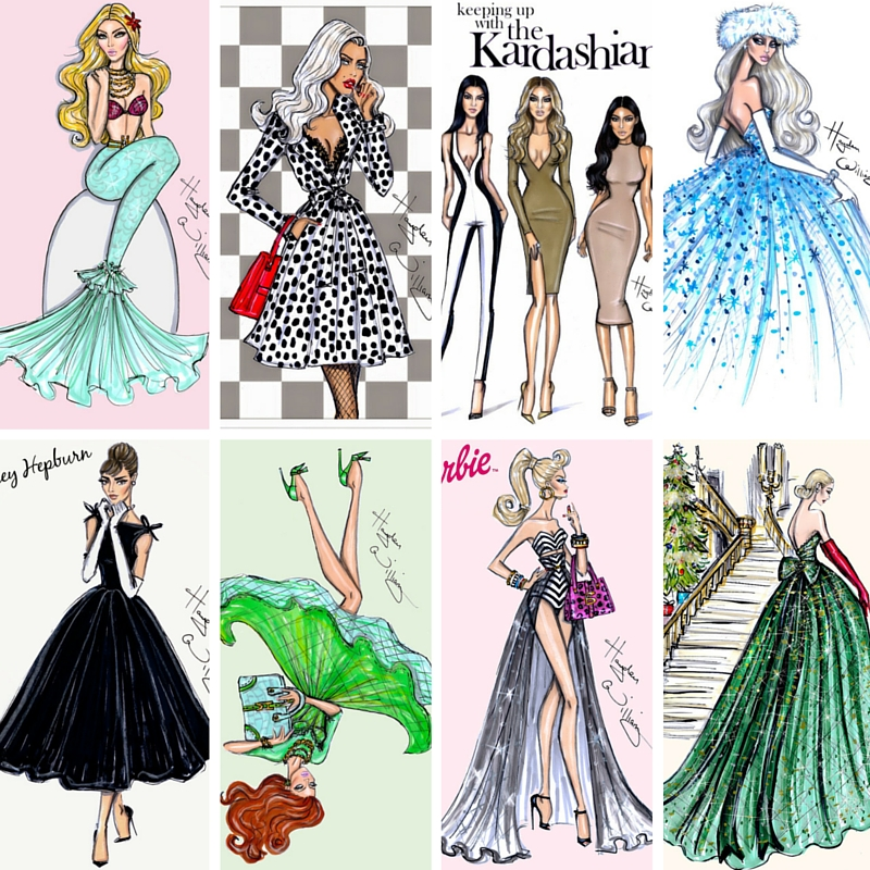 dessins-hayden-williams