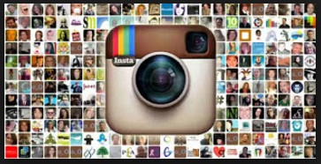 Sukses Bisnis Online Jualan Online Shop  di Instagram