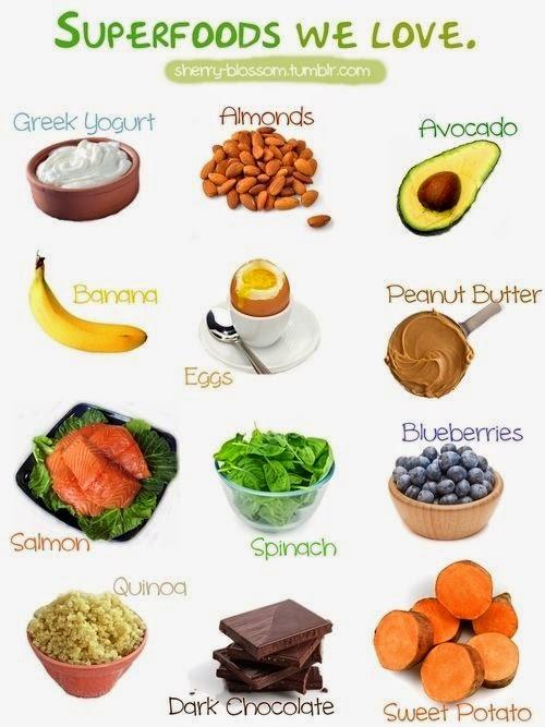 10 Tanaman Herbal Yang Berkhasiat Turunkan Berat Badan Secara Cepat dan Alami