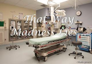 Thinking Emergency Medicine ~ EM Bound