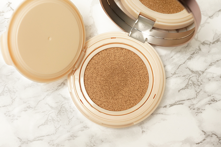 etude-house-real-powder-cushion-natural-beige-korean-foundation