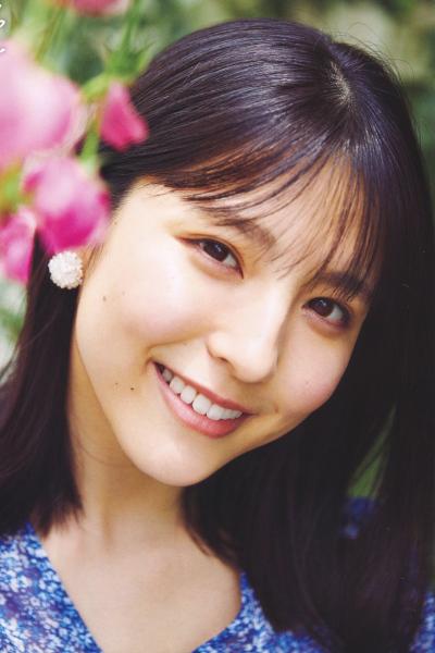 Seira Hayakawa 早川聖来, FLASH Special Gravure BEST 2020 Early Summer July 2020