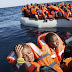 Rights group warns of bind for migrants as EU looks to Libya