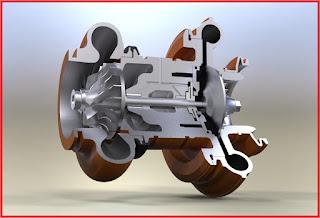 keberadaan mesin turbo memang sangatlah penting guna meningkatkan tenaga dan efisiensi ba Cara Merawat Mesin Turbo Agar Tidak Mudah Rusak