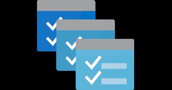 Menjalankan Berbagai Aplikasi Windows Sekaligus Dengan Sekali Klik